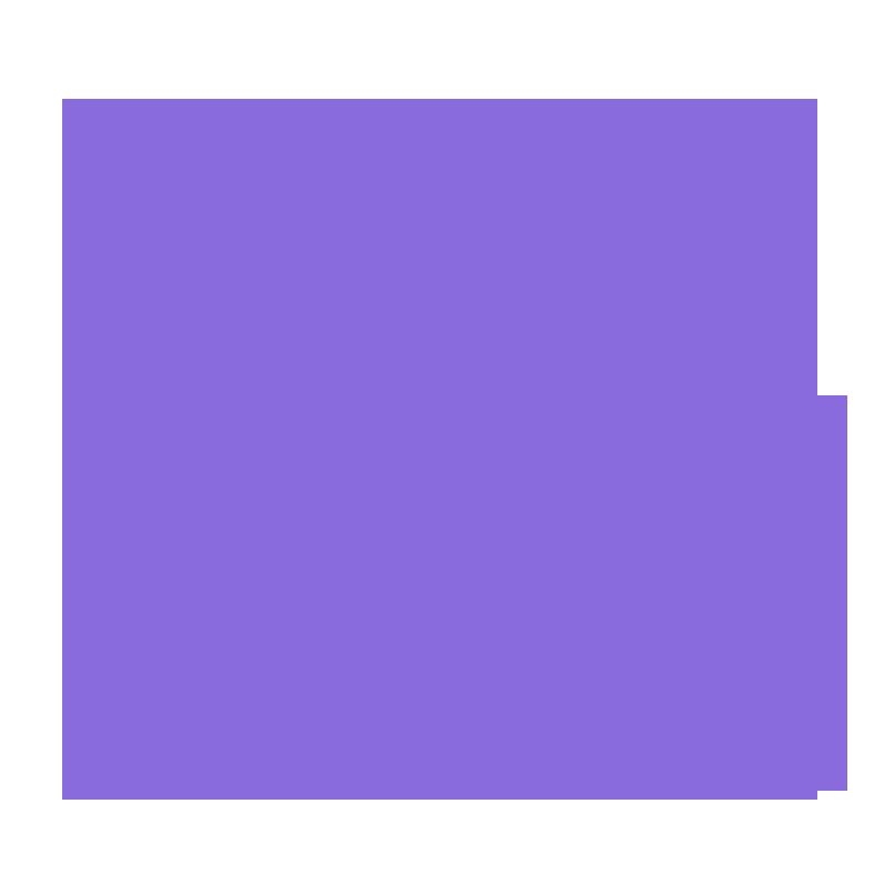 Kearney Group Ethos Walking Lightly In The World Purple